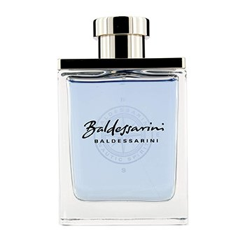 Baldessarini Nautic Spirit Eau De Toilette Spray