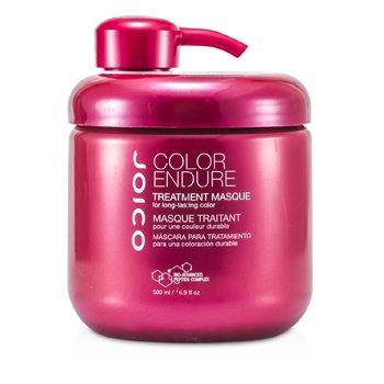 Joico Color Endure Máscara Tratamiento - Para Color Duradero (Nuevo  Empaque) 500ml México 3cdcf2886ff4