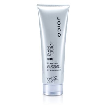 Joico Styling Joigel Gel de Peinar Firme (Hold 08)
