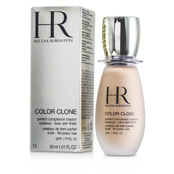 Helena Rubinstein Color Clone Perfect Creador de Cutis SPF 15 - No. 13 Beige Shell