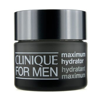 Clinique Maximum Hidratante