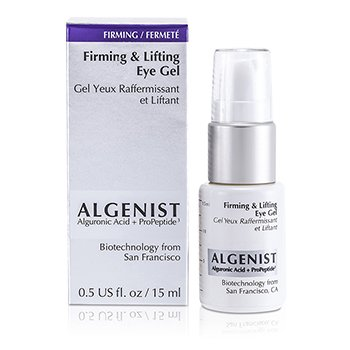 Algenist Gel de Ojos Reafirmante & Lifting