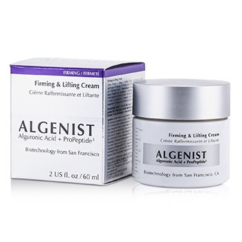 Algenist Crema Reafirmante & Lifting