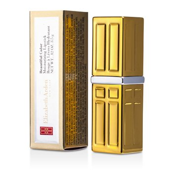 Elizabeth Arden Beautiful Color Pintalabios Hidratante - # 31 Breathless