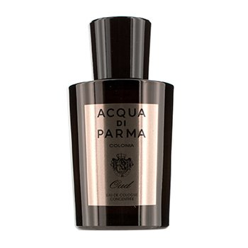 Acqua Di Parma Colonia Oud Eau De Cologne Concentree Spray