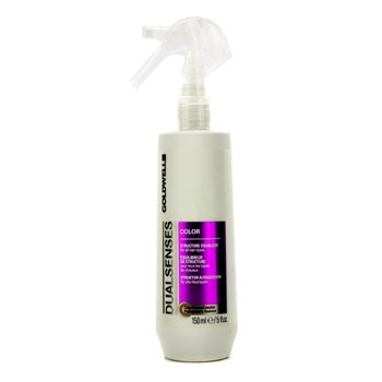 Goldwell Dual Senses Color Structure Equalizador (Para Todo Tipo de Cabello)