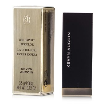 Kevyn Aucoin The Expert Color de Labios - # Jorjia