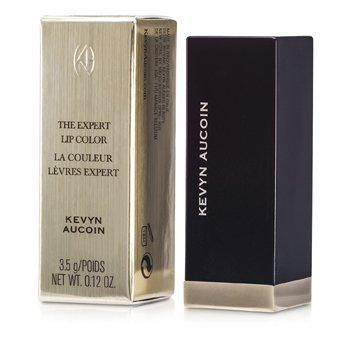 Kevyn Aucoin The Expert Color de Labios - # Yanilena