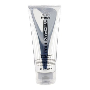 Paul Mitchell Forever Blonde Acondicionador