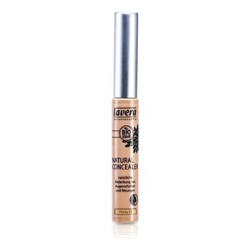 Lavera Corrector Natural - # 03 Honey