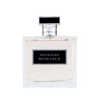 Ralph Lauren Midnight Romance Eau De Parfum Spray