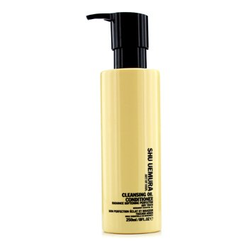 Shu Uemura Cleansing Oil Conditioner (Radiance Softening Perfector)
