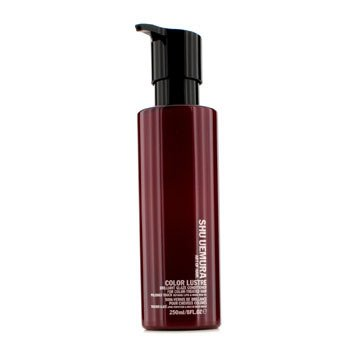 Shu Uemura Color Lustre Brilliant Glaze Acondicionador (Para Cabello Tratado con Color)