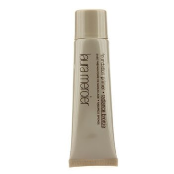 Laura Mercier Base Primer - Radiance Bronze