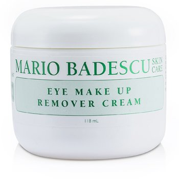 Mario Badescu Eye Make-Up Remover Cream