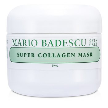 Super Collagen Mask