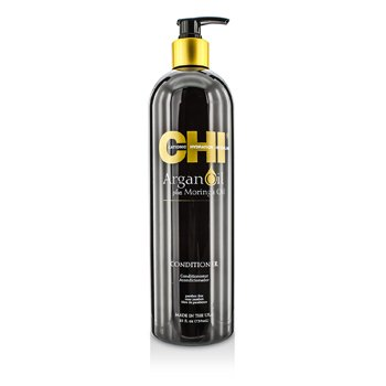 CHI Argan Oil Plus Moringa Oil Acondicionador
