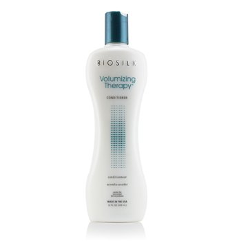BioSilk Volumizing Therapy Acondicionador