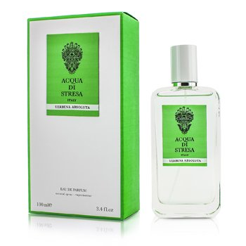 Acqua Di Stresa Verbena Absoluta Eau De Parfum Spray