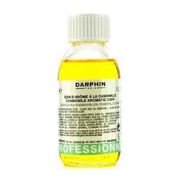 Darphin Chamomile Aromatic Care (Salon Size)