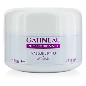 Gatineau Lift Mask (Salon Size)