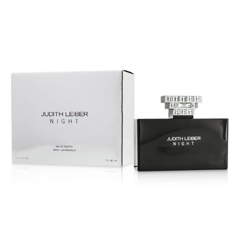 Judith Leiber Night Eau De Toilette Spray