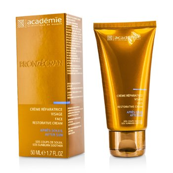 Academie Scientific System Crema Facial Restauradora
