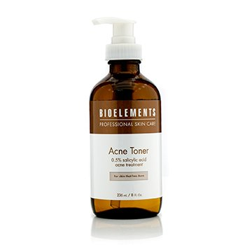 Bioelements Acne Toner (Salon Size)