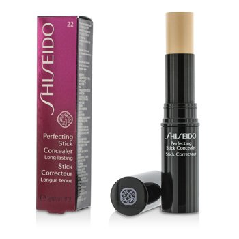 Shiseido Perfect Stick Corrector - #22 Natural Light