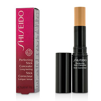 Shiseido Perfecting Stick Corrector - #44 Medium