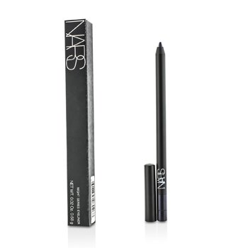 NARS Night Series Delineador de Ojos - Night Bird