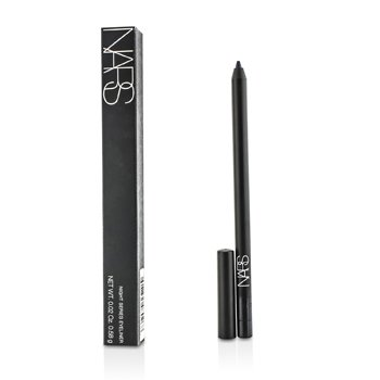 NARS Night Series Delineador de Ojos - Night Flight