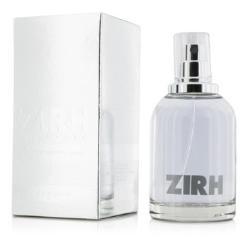 Zirh International Zirh Eau De Toilette Spray