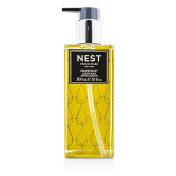 Nest Liquid Soap - Grapefruit