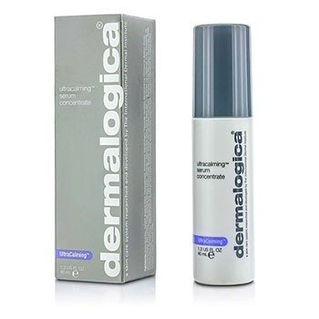 Dermalogica UltraCalming Concentrado Suero