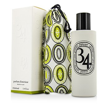 Spray para Ambiente - 34 Boulevard Saint Germain