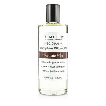 Demeter Aceite Difusor Ambiente - Chocolate Mint