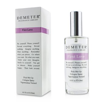 Demeter First Love Spray Colonia