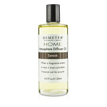 Demeter Aceite Difusor Ambiente - Tarnish