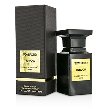 Tom Ford Private Blend London Eau De Parfum Spray