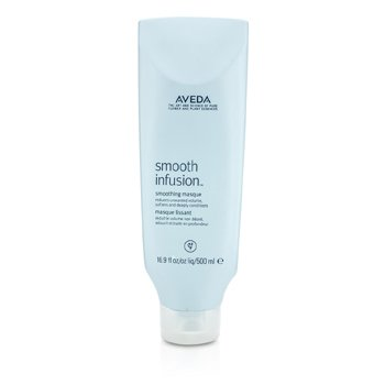 Aveda Smooth Infusion Mascarilla Suavizante