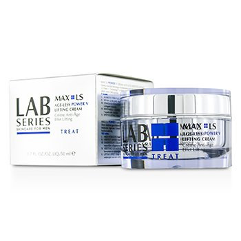 Aramis Lab Series Max LS Poder Anti Edad Crema  V Lifting  5APF