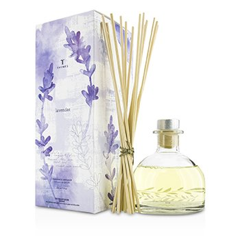 Thymes Difusor Reed- Lavender