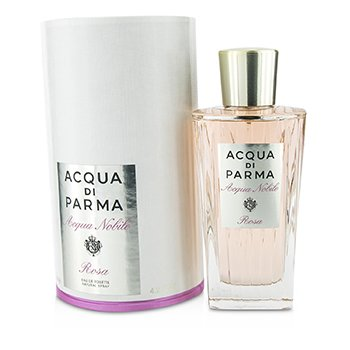 Acqua Di Parma Acqua Nobile Rosa Eau de Toilette Spray