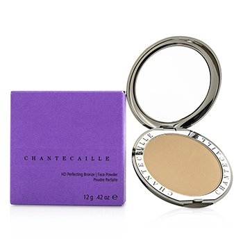 Chantecaille HD Perfecting Polvo Bronceador