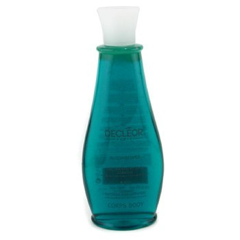 Decleor Gel de Ducha y Ba±o Tonificante Toning Shower And Bath Gel