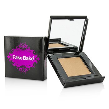 Fake Bake Beauty Bronzer (Libre de Parabenos)
