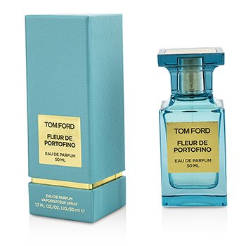 Tom Ford Private Blend Fleur De Portofino Eau De Parfum Spray