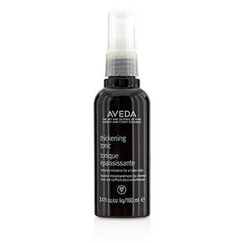 Aveda Thickening Tonic (Instantly Thickens For A Fuller Style)