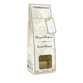 Durance Bouquet Perfumado - Rice Powder